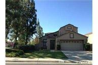 1219 Via Florence Redlands CA, 92374
