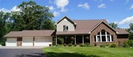 1411 Milliman St Iron Mountain MI, 49801
