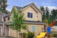 11607 9th Drive Se Everett WA, 98208
