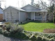 31316 Nw Hillcrest St North Plains OR, 97133
