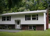 409 Park Avenue Lock Haven PA, 17745