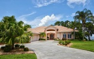 351 Catfish Creek Rd Lake Placid FL, 33852