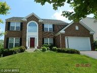 24 Jennifer Lynne Drive Brunswick MD, 21758