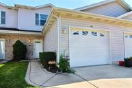 175 Summertree Dr Porter IN, 46304