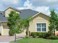 3108 Vallejo Way Melbourne FL, 32940