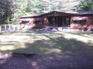 592 W Indian Woods Trail Indian River MI, 49749