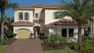 Sanibel Delray Beach FL, 33446