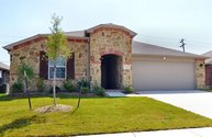 Rosemont Little Elm TX, 75068