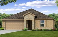 Larkspur Fate TX, 75132