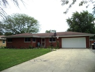 303 West Taylor Street Dwight IL, 60420