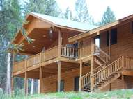 444 Buckskin Seeley Lake MT, 59868