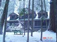 24208 Hwy 58 Crescent Lake OR, 97733