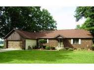 16310 Pretty Lake Rd. Plymouth IN, 46563