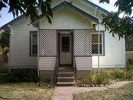 3010 W Kiowa St Colorado Springs CO, 80904