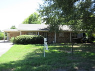 106 Plum Ridge Greenville MS, 38701