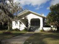 604 King St. West Quincy FL, 32351
