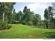 5a Reserve Road Pisgah Forest NC, 28768