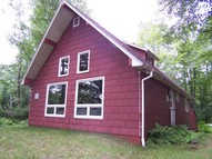 4654 N Lagoon Road Winter WI, 54896