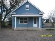 502 South Main St Deerfield KS, 67838