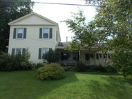 9846 State Route 365 Holland Patent NY, 13354