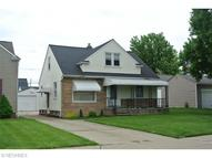 29046 Weber Ave Wickliffe OH, 44092