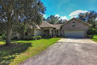 2781 Paint Horse Hilliard FL, 32046
