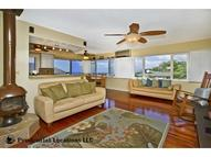 3085 Pacific Hts Road A Honolulu HI, 96813