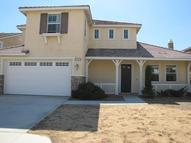 13034 Holmwood Court Victorville CA, 92392