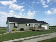 11100 County Road 134 Rosendale MO, 64483
