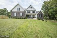 4405 Roop Road Mount Airy MD, 21771