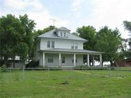 30 N 1 Road Overbrook KS, 66524
