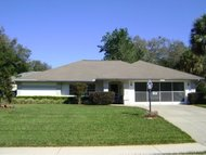1385 N Hunterston Pt. Crystal River FL, 34429