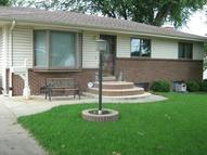 600 East 21st Street Atlantic IA, 50022