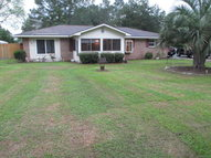 242 Nw Christopher Ave Whigham GA, 39897