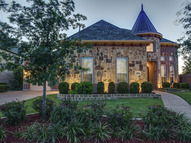 703 Chateaus Drive Coppell TX, 75019