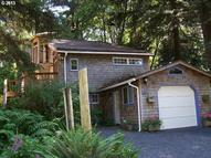 131 Ross Ln Cannon Beach OR, 97110
