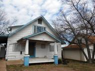 420 East 7th Street Cushing OK, 74023