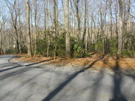 Tbd Highland Cove Road West Jefferson NC, 28694