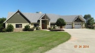 7161 Heritage Dr. Kingston OK, 73439