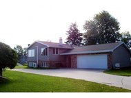 100 Villa Heights Ct Algoma WI, 54201