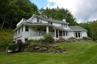 127 Mountain Rd Stowe VT, 05672