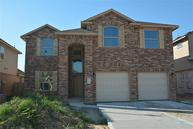 11531 Slick Rock Drive Richmond TX, 77406