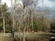 Lot 1 Off Flat Rock Road Lake George NY, 12845