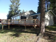 103 Holland Creek Road Condon MT, 59826