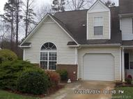 6331 Double Eagle Dr 17030 Whitsett NC, 27377