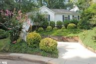 44 Townes Square Lane Greenville SC, 29609