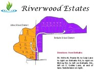 4400 Lot#15 Wildflower Road Bethalto IL, 62010