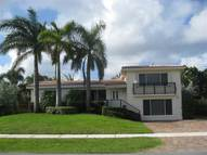 415 Ne 15th Terrace Boca Raton FL, 33432