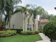 16102 Emerald Cove Road Fort Lauderdale FL, 33331