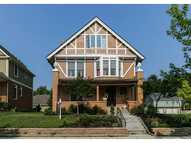 2134 N Alabama St Indianapolis IN, 46202